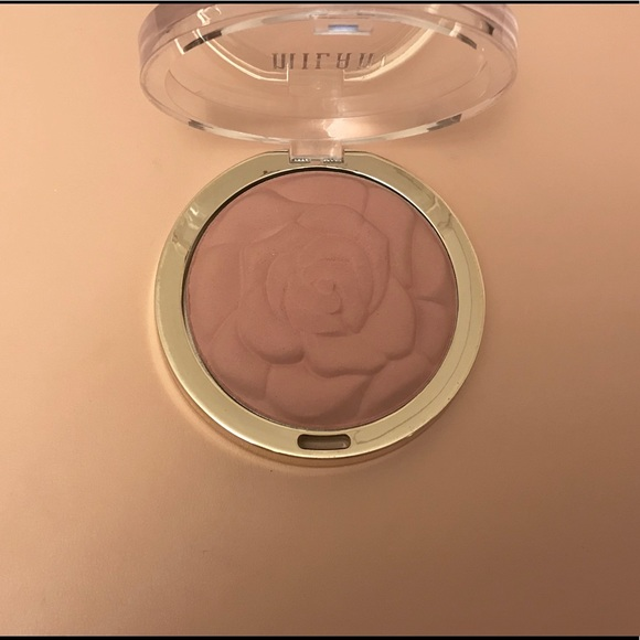 Milani Other - Milani Romantic Rose Blush